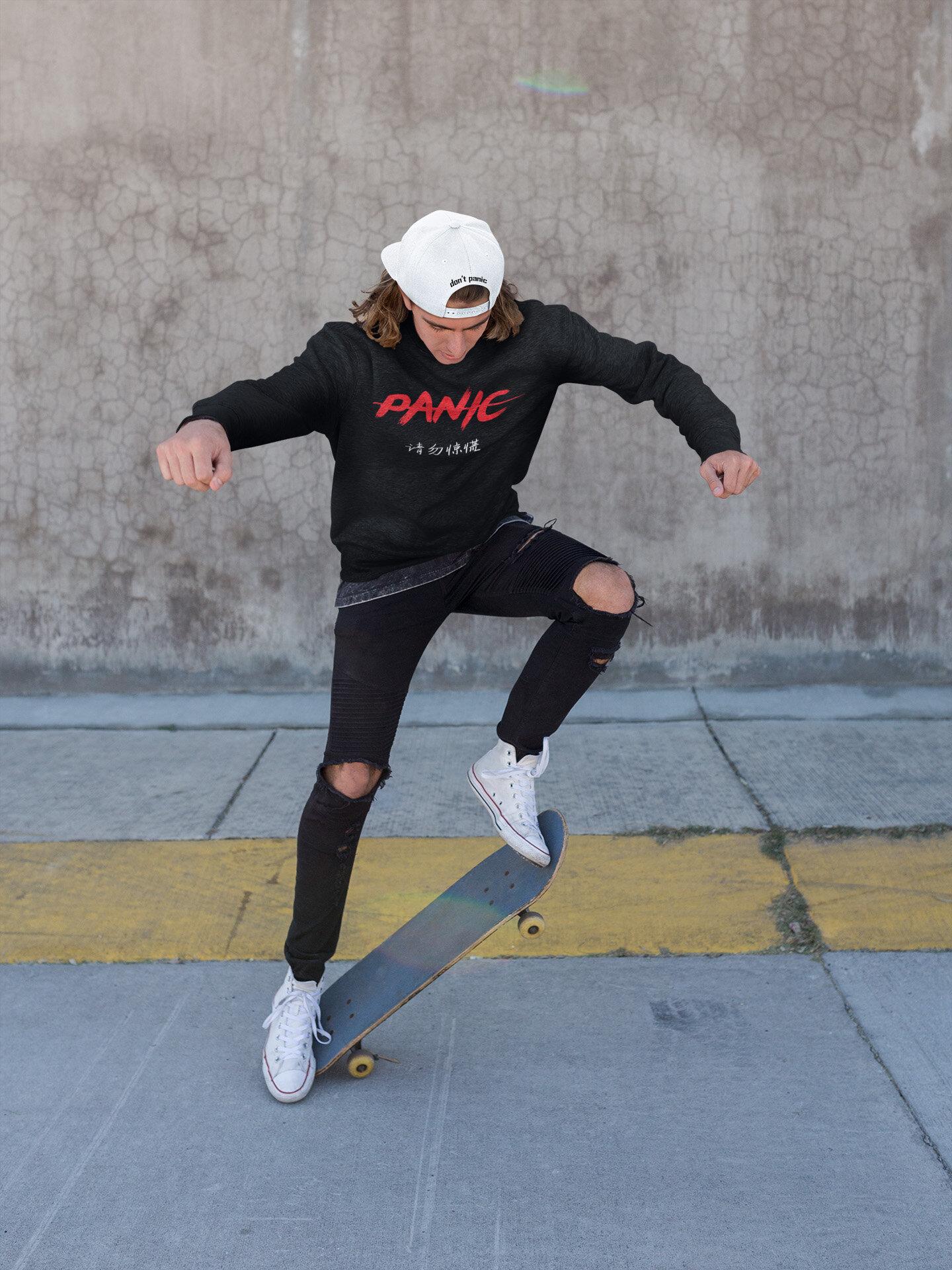 mockup-of-a-man-wearing-a-sweatshirt-doing-skate-tricks-18167-capedit.jpg