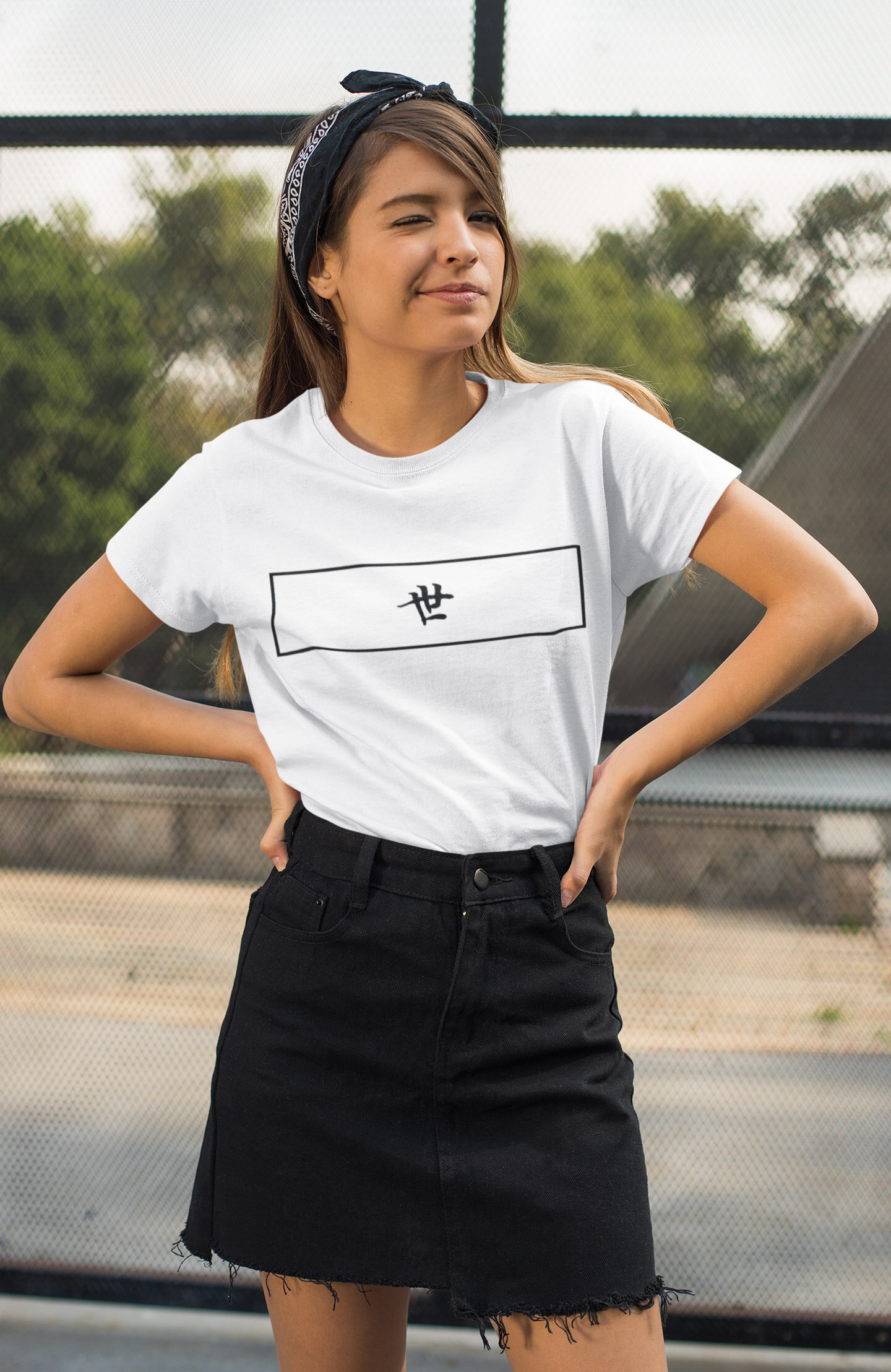 t-shirt-mockup-of-a-woman-with-a-headband-winking-at-the-camera-27332.jpg