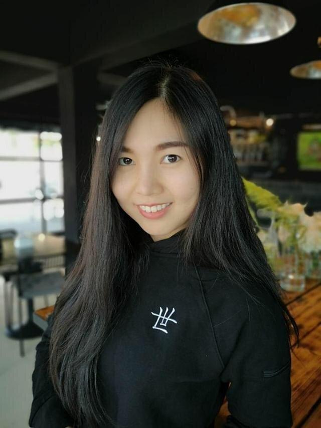 WeChat Image_20190403061918.jpg