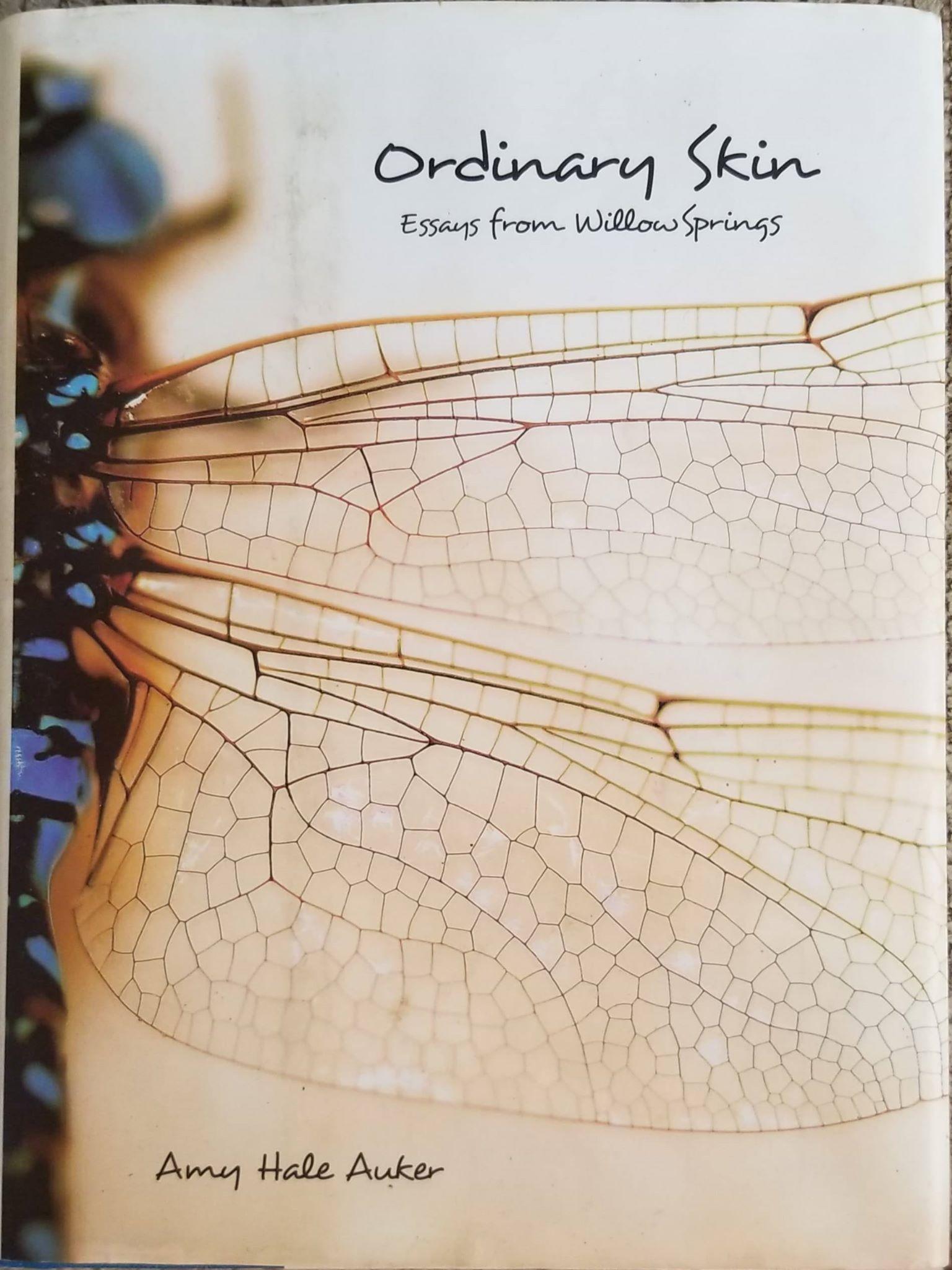 Ordinary Skin