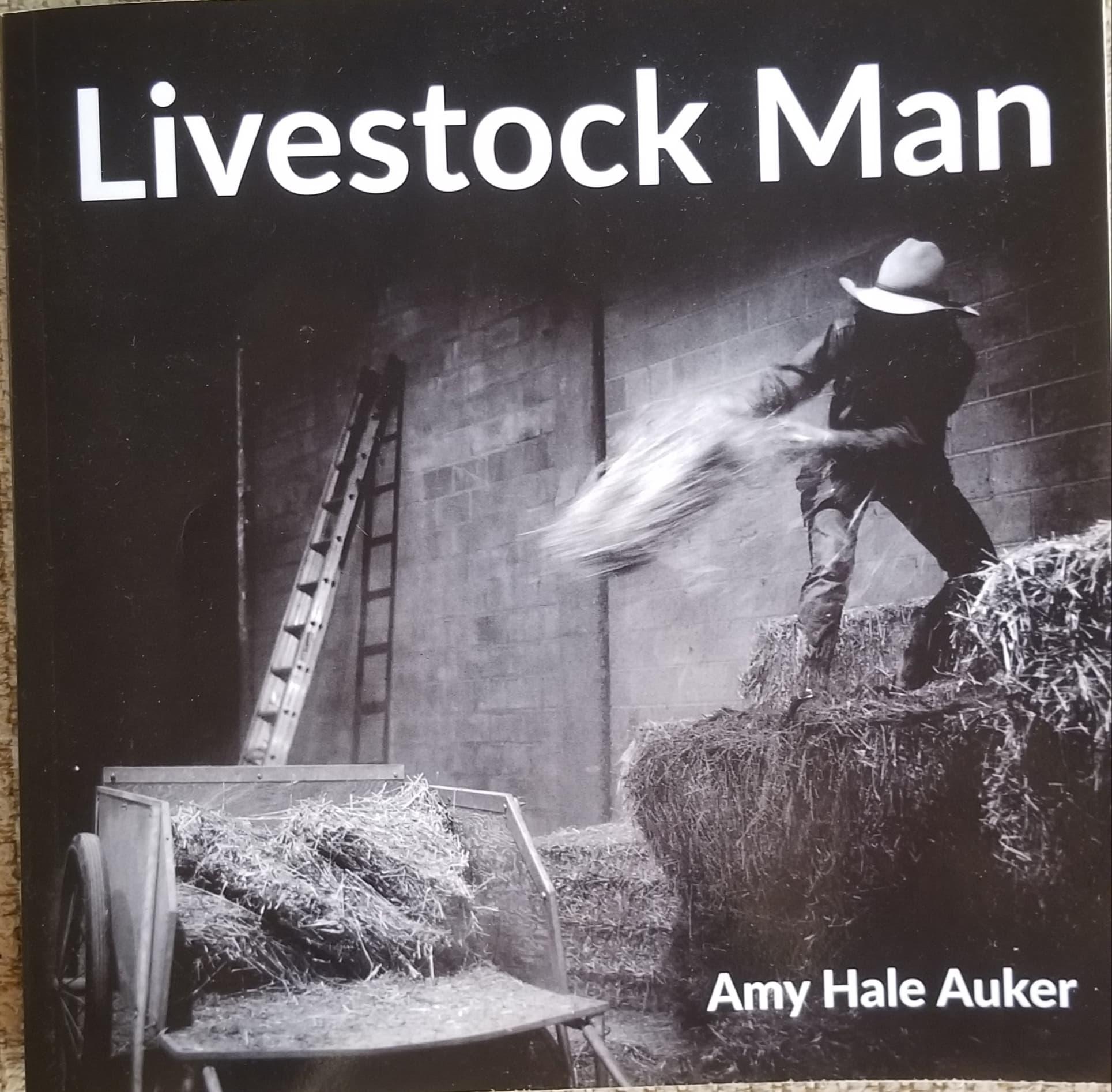 Livestock Man