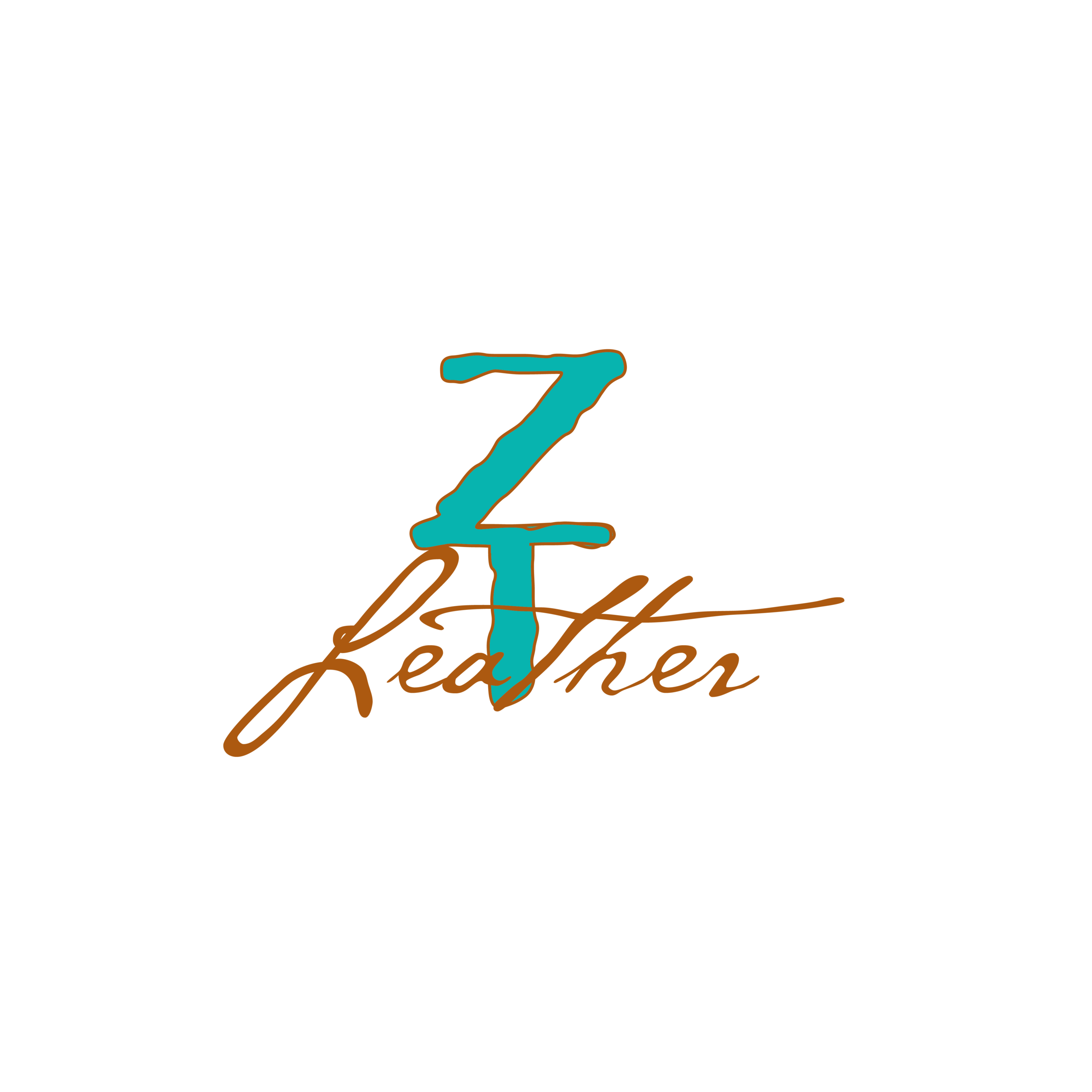 ZT Leather is a custom leather shop based in Roswell, NM!