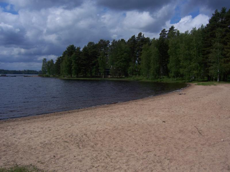 Viljakkala7.jpg