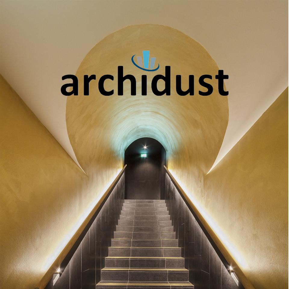 archidust.jpg