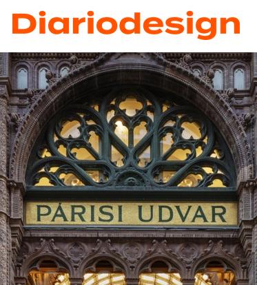 paris-court-budapest-kroki-archikon-tamas-bujnovsky-diariodesign-entrada.jpg