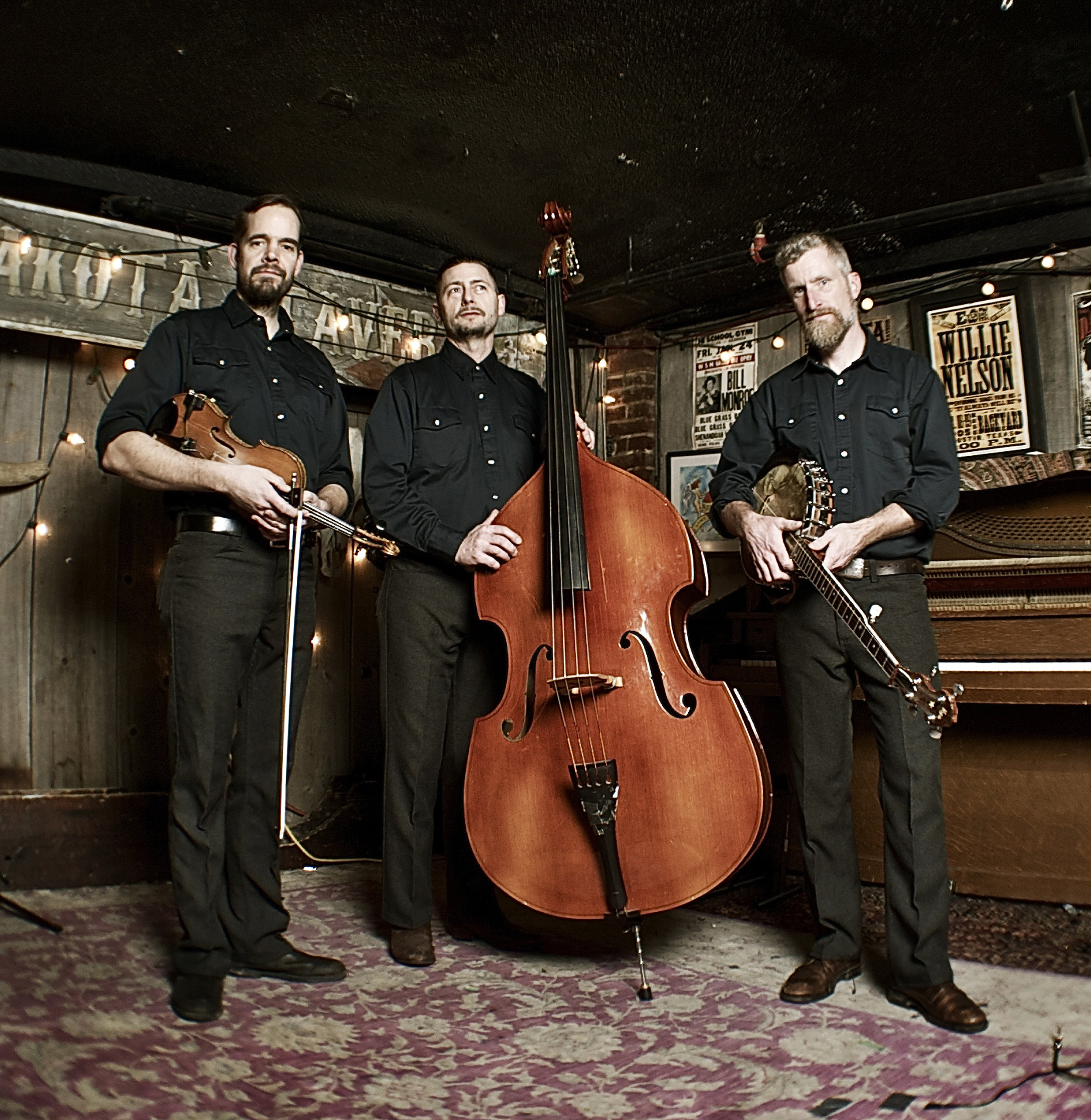 the-lonesome-ace-stringband2.jpg