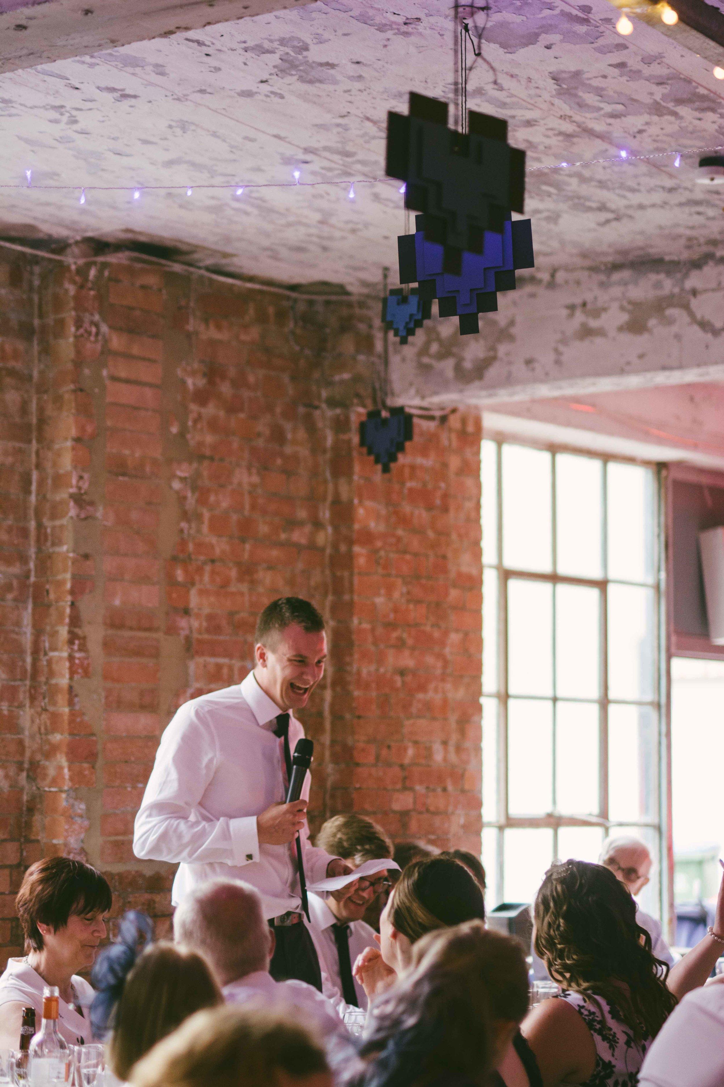 Speeches-5809.jpg