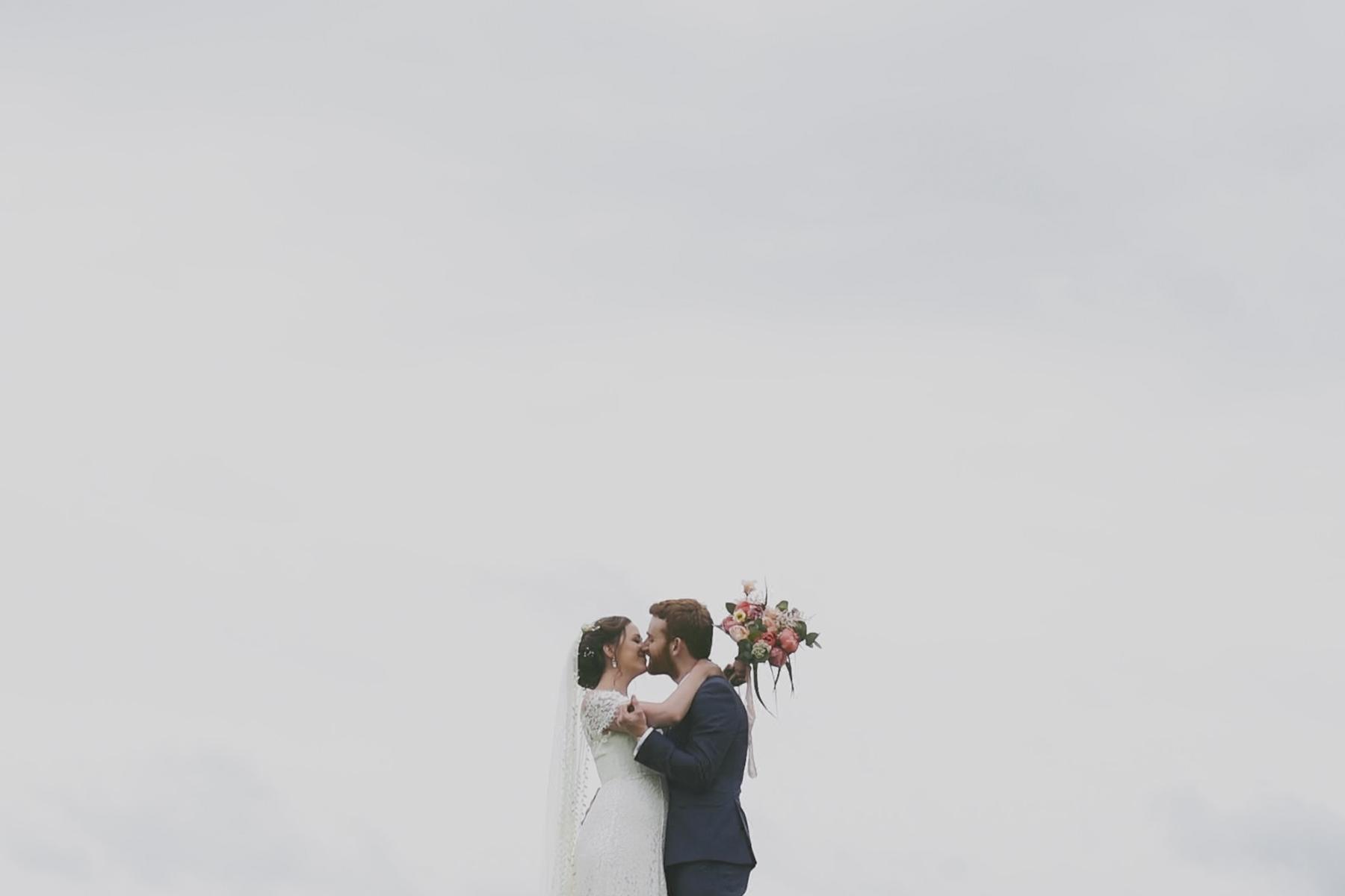The Oak Grove Spring Wedding - June 2018