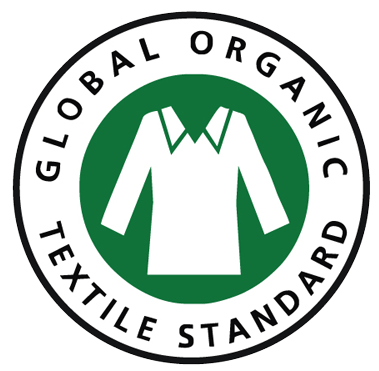 Global Organic Textile Standard Products