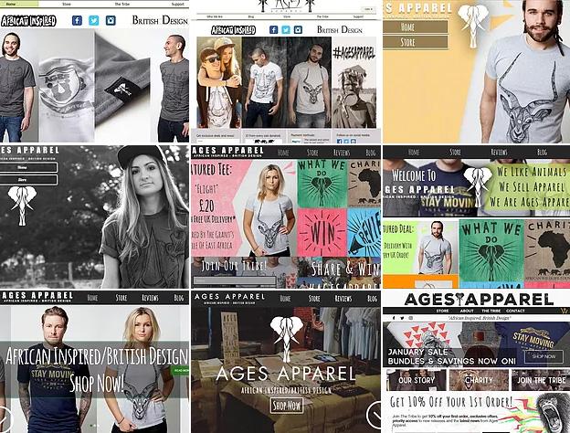 webpages.jpg