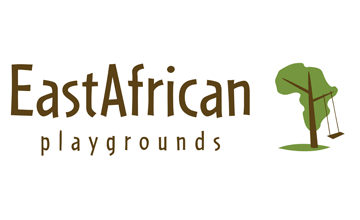 east african playground.png