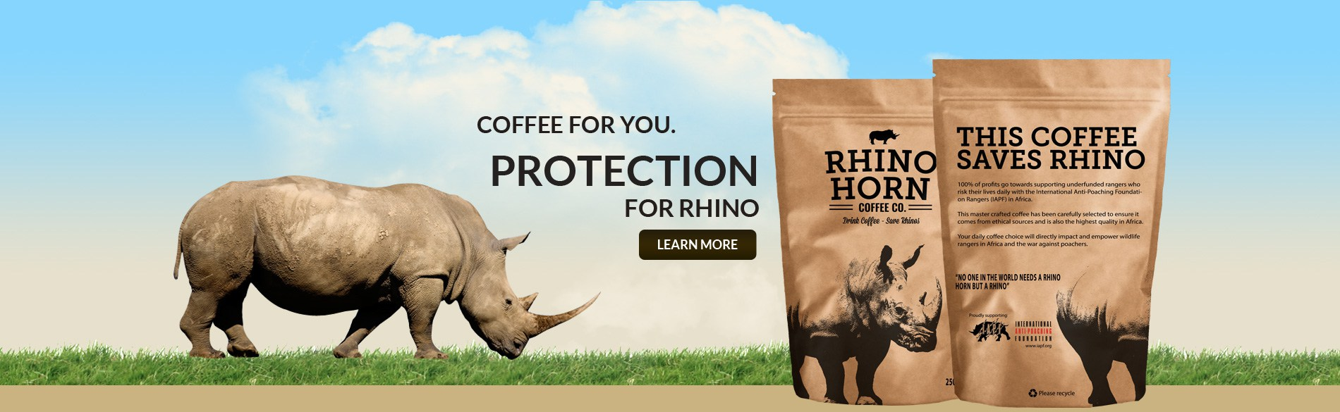 rhinohorncoffee.jpg