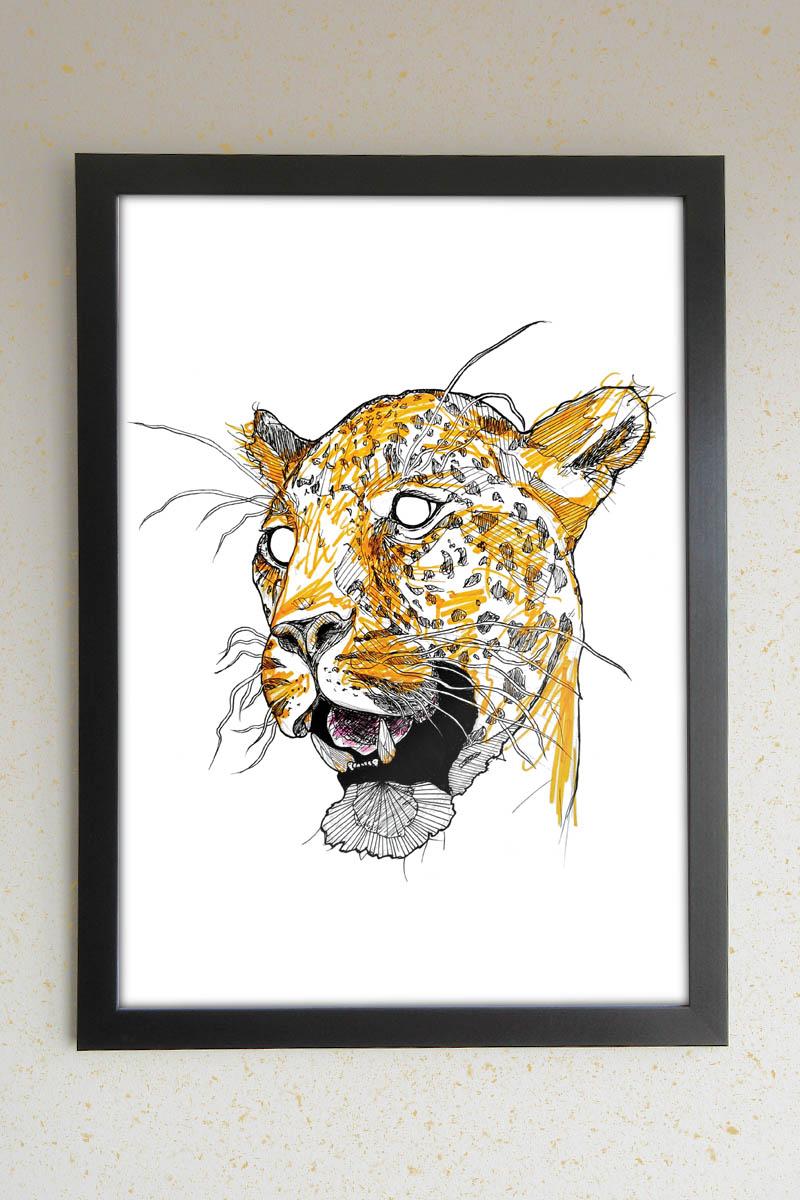 Leopard  frame.jpg