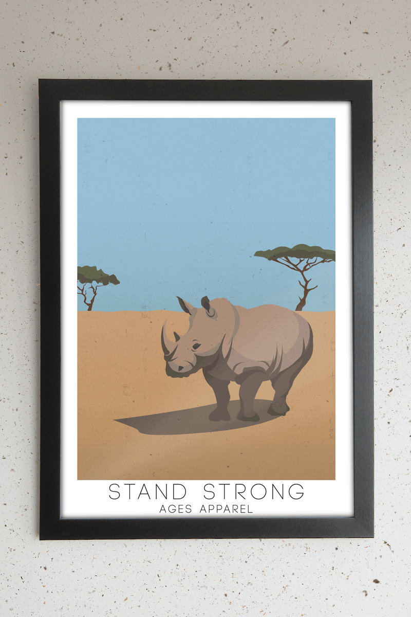 Stand-strong-store-mockup-New-Frame.png