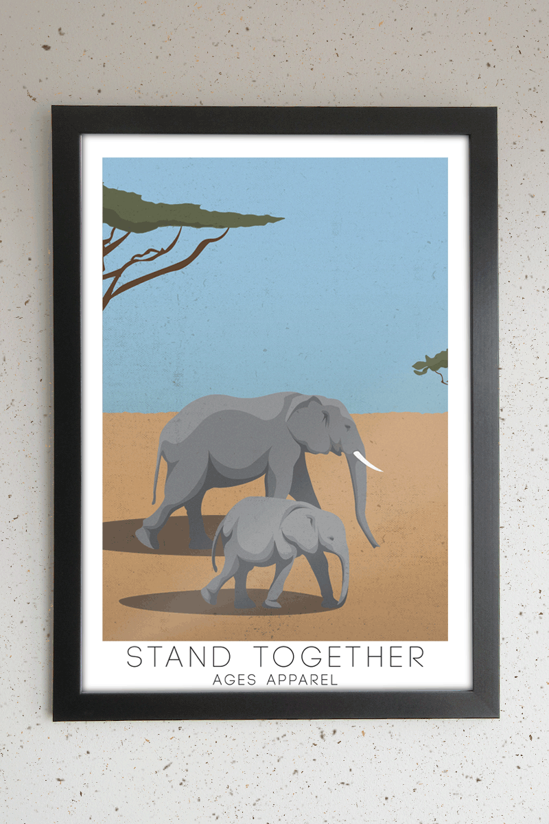 Stand-Together-store-mockup-New-Frame.png