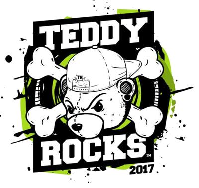 Teddy_Rocks_2017_Logo.png