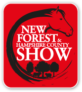 new_forest_and_hampshire_county_show_logo.png