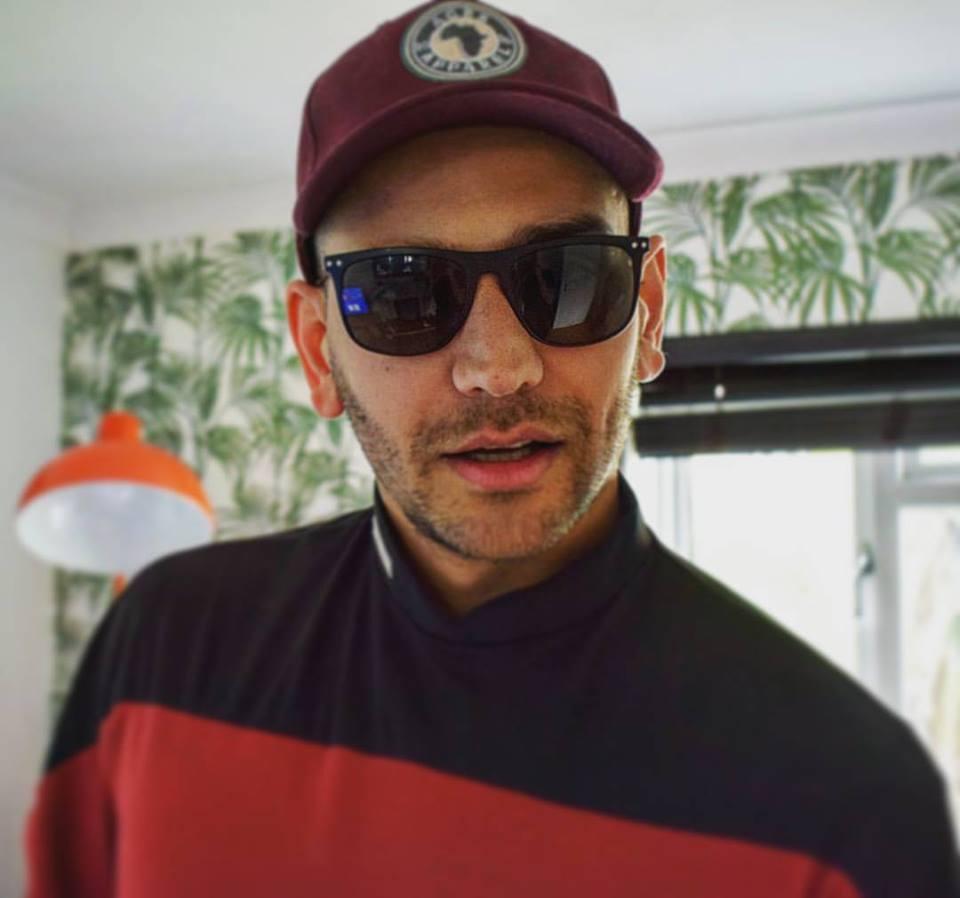 Star Trek Ross.jpg