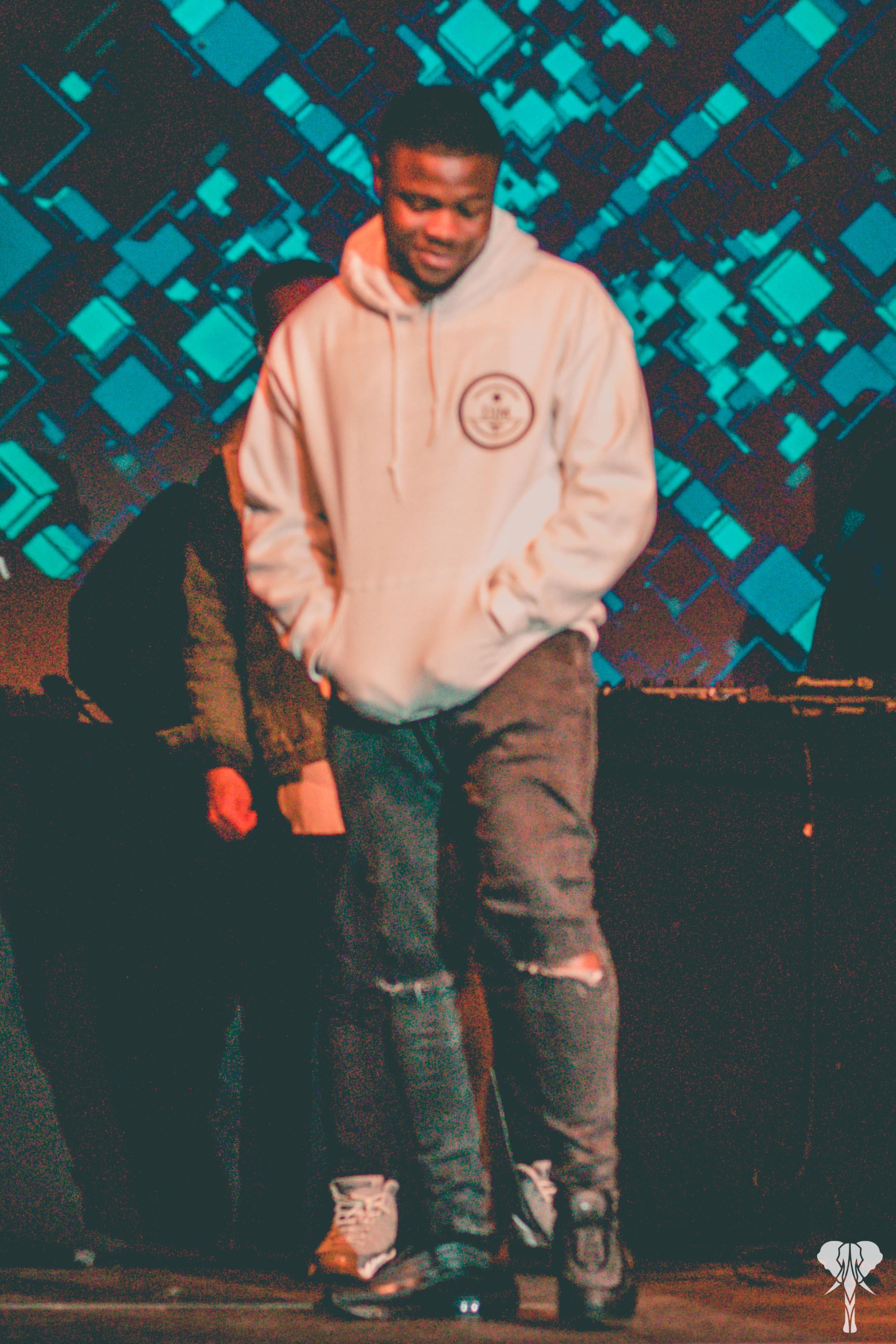 DJM Clothing