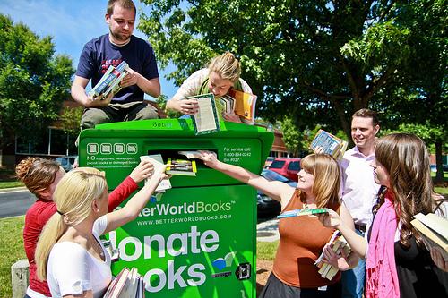 better-world-books-matching-initiative.jpg