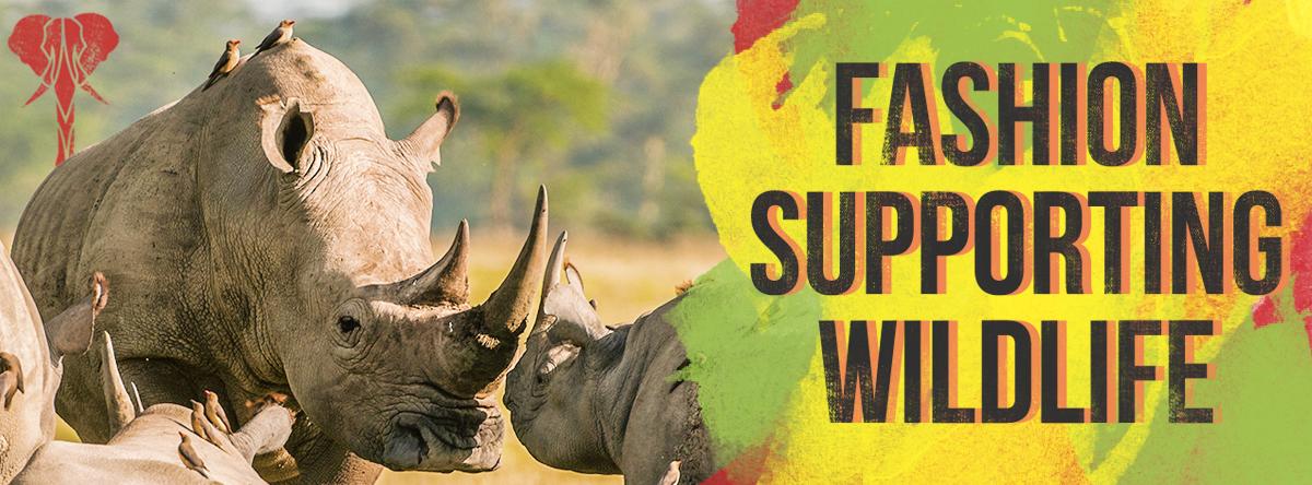 Fashion Supporting Wildlife.jpg