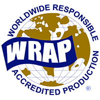 Worldwide Responsible Accredited Production