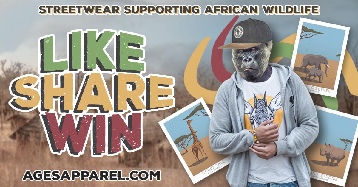 Like Share Win Gorilla 4.jpg