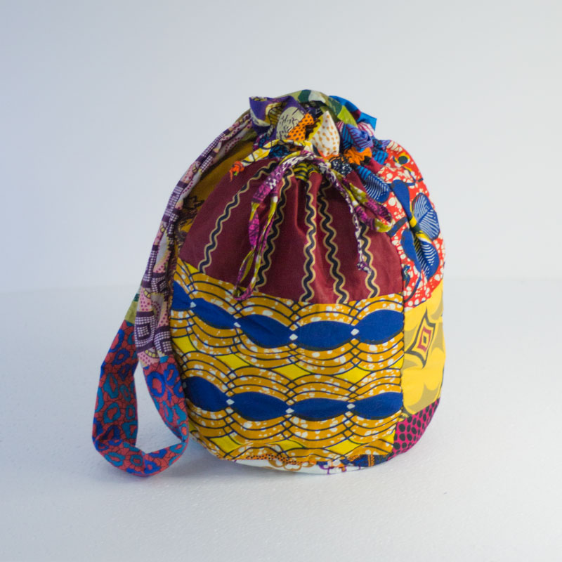 Sack Bag-9.jpg
