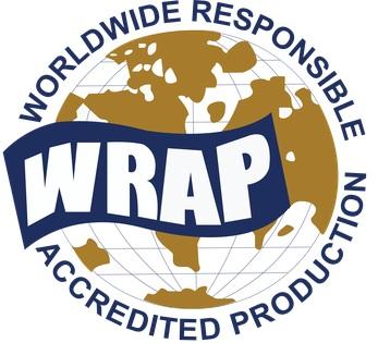 wrap+logo.jpg