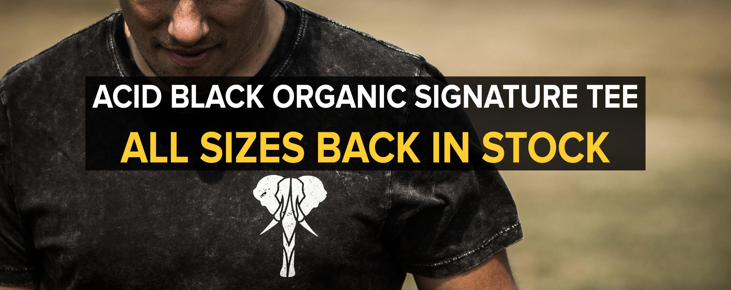 Acid Black Back In Stock.jpg