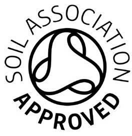 Soil accossiation approved.jpg