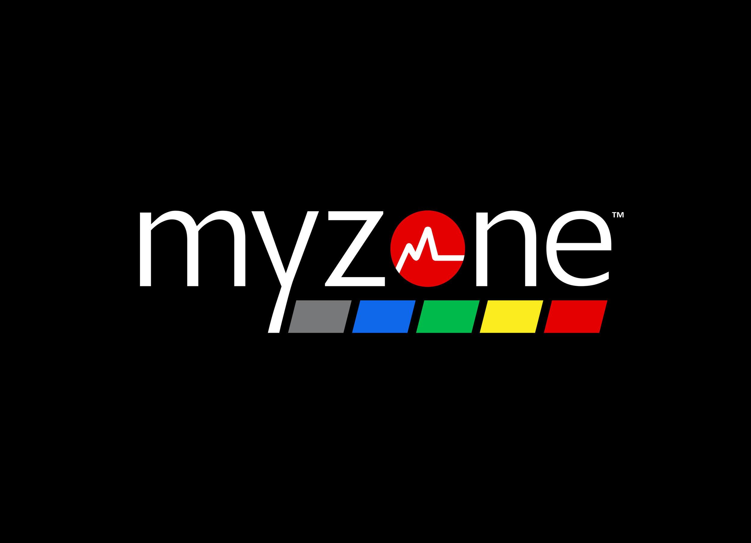 myzone company-logo,-fonts_3000x2168 (1).jpg