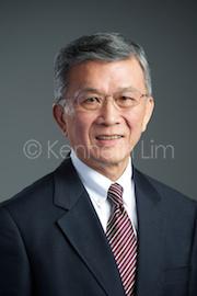 hong-kong-corporate-headshot-gray-background-003.jpg