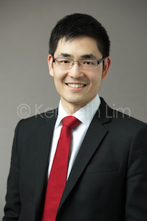 hong-kong-corporate-headshot-boutique-investment-bank_006.jpg