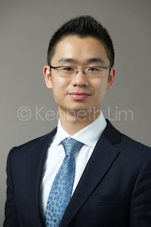 hong-kong-corporate-headshot-boutique-investment-bank_004.jpg