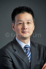 hong-kong-corporate-headshot-gray-background-001.jpg