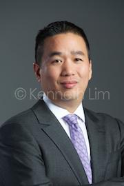 hong-kong-corporate-headshot-gray-background-002.jpg