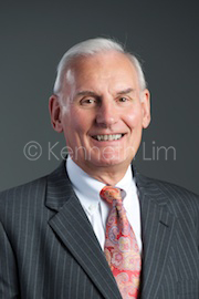 hong-kong-corporate-headshot-gray-background-004.jpg