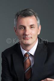 hong-kong-corporate-headshot-gray-background-006.jpg