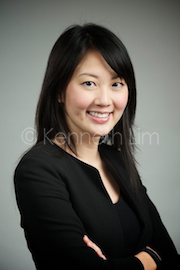 hong-kong-corporate-headshot-insurance_company_001.jpg