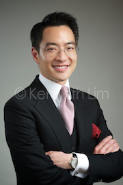 hong-kong-corporate-headshot-insurance_company_002.jpg
