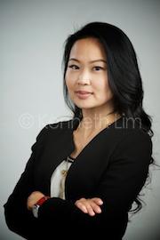 hong-kong-corporate-headshot-insurance_company_003.jpg