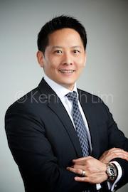 hong-kong-corporate-headshot-insurance_company_005.jpg