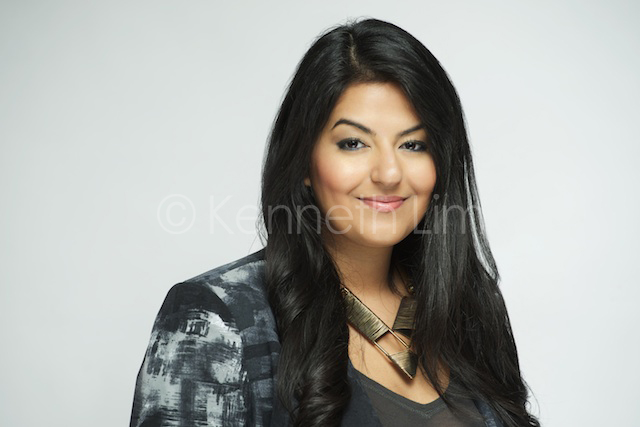 hong-kong-portrait-headshot-indian-woman-gray-background-001.jpg