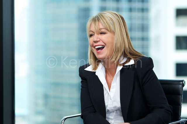 corporate-headshots-business-portrait-executive-director-smiling-interview-recruiting