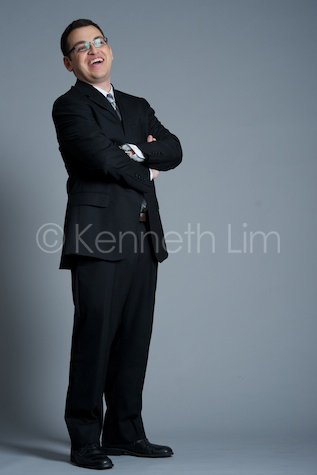 corporate-headshots-business-portrait-executive-director-career-laughing