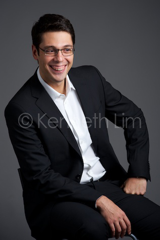 corporate-headshots-couple-business-website-office-portraits-man-smiling