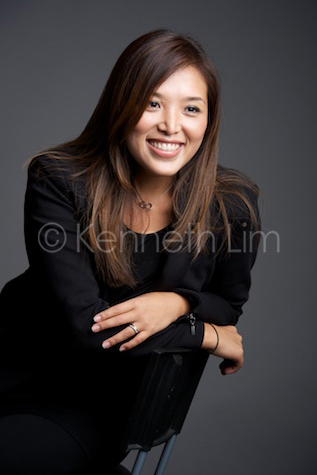 corporate-headshots-couple-business-website-office-portraits-woman-smiling