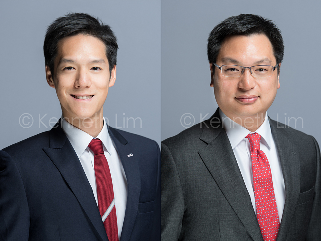 Hong-Kong-Corporate-Headshots-Conference-Bankers-Formal-guys-smiling-formal