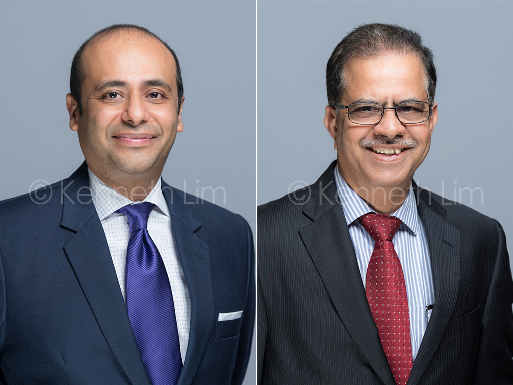 Hong-Kong-Corporate-Headshots-Conference-Bankers-Formal-southeast-asian-guys-smiling-formal